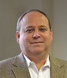 Robert Digby announced as New CEO for Apex HCM