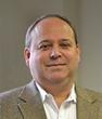 Apex® HCM Announces New Chief Executive Officer