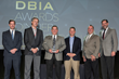 Gilbane Project Awarded DBIA Design-Build Project/Team Merit Award for Mule Creek Project in California