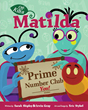 The Prime Number Club helps get kids excited about math.