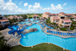 Divi Village Golf & Beach Resort on Aruba