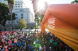 Nearly 10,000 Walk for United Way of Greater Los Angeles' 11th Annual HomeWalk