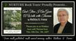 Nurture Book Tour banner