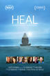 "Mind/Body Expert Suzanne Norman Celebrates The Launch of ""The Healer Within"" Online Course with Special Screening of Award-Winning ""HEAL"" Documentary"