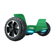 GOTRAX HOVERFLY XL off-road all-terrain hoverboard