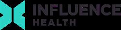 influence health