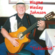 "Featured This Week on The Jazz Network Worldwide: Guitarist Wayne Wesley Johnson Launches Website and His New Single ""Ticklestick"""