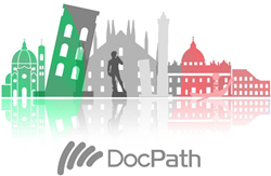 DocPath Launches Document Technology Web Site in Italian