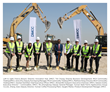 04 DMCC Coffee Centre Group ground-breaking w caption photo