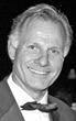 Haute Residence Welcomes Jim Morlock to its Prestigious Real Estate Network