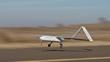 UAV Factory Penguin BE UAV Platform Takes Flight