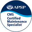 APSP Announces New Online Training and Certification Courses