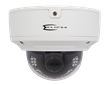 Eclipse Security introduces Pro Series 5MP HD over COAX Technology