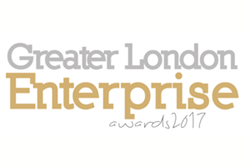 2017 Greater London Enterprise Awards