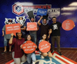 America's Escape Game Announces Sale of It's International Drive Location