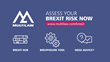 Global Legal Network Multilaw Launches Online Self Assessment Tool for Businesses to Evaluate their Levels of Risk Associated with Brexit