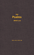 "Author IBHS Lee's newly released ""My Psalms"" shares the psalms of one man and reminds others to share their own."