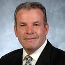 Joe McCarron, CEO, LifeCenters Communities
