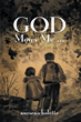 """Author nursenicholette's Newly Released """"God Moves Me..."""" Reminds Readers about the Importance of Serving God by Helping Others"""