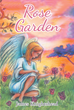 "Author James Knightshead's Newly Released ""Rose Garden"" Is a Collection of Parables Written to Entertain and Share Wisdom"