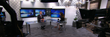Worldwide Business with kathy ireland® Selected A Winner in the 38th Annual Telly Awards