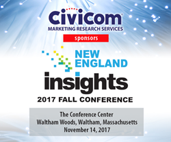 Civicom Sponsors NEIA Fall Conference