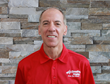 New SpeedPro Imaging CEO Larry Oberly Announces Vision for Company's Future