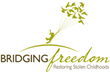 Bridging Freedom