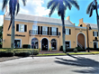 Hoffmann Commercial Real Estate Acquires Two More Naples Properties, Increasing Downtown Investment to Over $250M