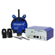 B+B SmartWorx expands Wzzard sensing solution starter kits for HVAC monitoring