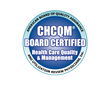 Health Care Quality and Management Certification 2018 Exam Window Announced