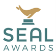 SEAL Awards Announces New Environmental Lifetime Achievement Award