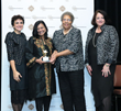 Ranjini Poddar Honored at the International Women's Entrepreneurial Challenge (IWEC) Conference and Named as 2017 IWEC Award Winner