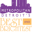 Metro Detroit Workplace, Billhighway, Earns Recognition by Putting Its People First