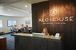 Combined, the staff at Alo House Recovery Centers has nearly four hundred years of experience working with those who suffer from addiction.
