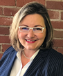 Gilbane Building Company Appoints Jennifer Sisak as Business Development Manager