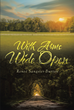 "Author Reneé Sangster-Burton's New Book ""With Arms Wide Open"" Is The Enchanting Tale Of Separated Lovers, Who Find Their Lives Turned Upside Down Fourteen Years Later"