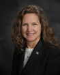Space Coast Credit Union Names Hilary A. Eisbrenner Chief Financial Officer and Senior Vice President