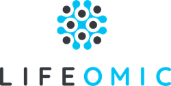 LifeOmic Precision Medicine Platform