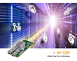 25 Gigabit Ethernet Accelerates Network Communication Transformation