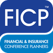 ACCESS Named to FICP Hospitality Advisory Committee