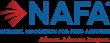 NAFA Announces Bo Johnson Spirit Award for Lifetime Achievement