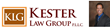 Kester Law Group: An Injury Firm in Phoenix, Arizona, takes on Toyota