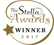 "ACCESS Leads ""Best DMC"" Categoriesin First Annual Stella Awards"