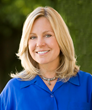 Haute Residence Welcomes Vicki Smith to its Exclusive Real Estate Network