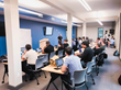 Cybersecurity Education Campus Ramps up in Tampa