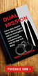 'Dual Mission' Racks up Its First Back to Back National US Literary Prizes