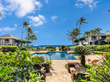 Book an ocean view condo during Cyber Monday promotion from Parrish Kauai.