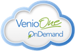 Venio Systems Presents at Technology in Practice 2017 eDiscovery Conference in Toronto