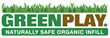 "Mendota USD in California's Central Valley Chooses Greenplay® to reduce the turf temperature for their ""Aztecs"""